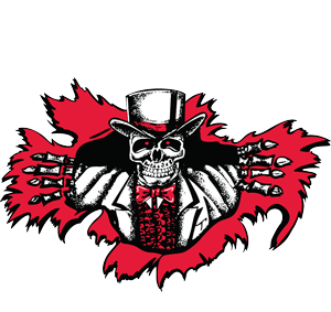 Mr. Bones Pizza